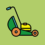 Grounds Maintenance North West